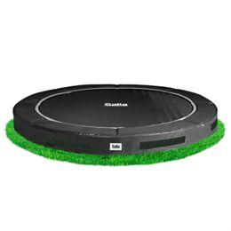 Salta trampolin - Excellent Sport Inground - Ø 366 cm