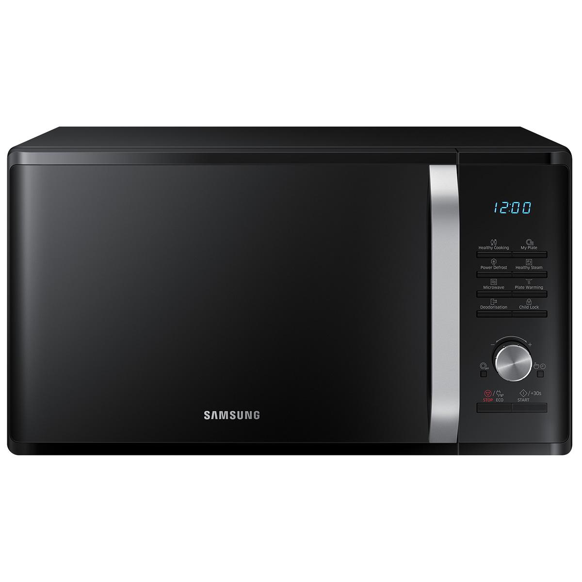 Samsung mikrobølgeovn - MS23K3523AK/EE
