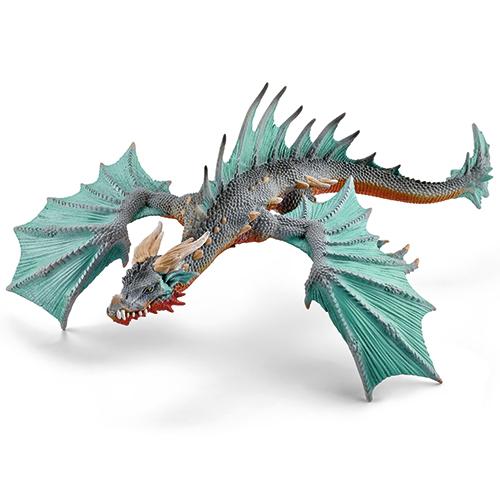 Image of   Schleich dinosaur - Dragon Diver
