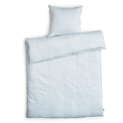Billigt sengetøj – pudebetræk og sengesæt til gode priser – coop.dk
