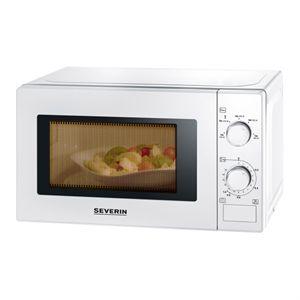 Rask Ovne   Køb en billig ovn i høj kvalitet online på Coop.dk   » Klik JF-61