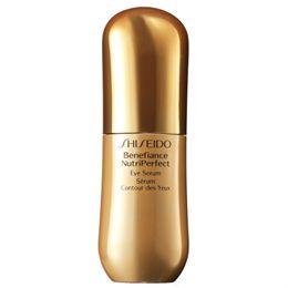 Image of   Shiseido Benefiance Nutriperfect Eye Serum - 15 ml