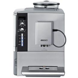 Image of   Siemens espressomaskine - TE515201RW - Sølv
