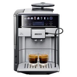 Image of   Siemens espressomaskine - TE617203RW