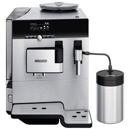 Image of   Siemens espressomaskine - TE806201RW