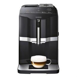 Image of   Siemens espressomaskine - TI301209RW
