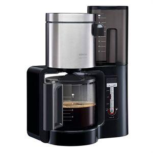 Flot Kaffemaskine tilbud   +70 kaffemaskiner online på Coop.dk   Klik her JX-34