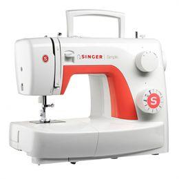 Singer Symaskine - Simple 3210