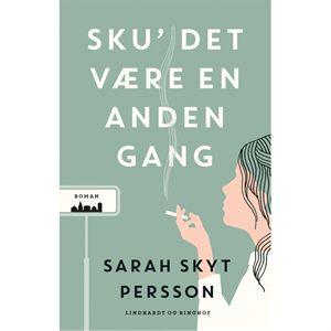 Nye Humor & Årbøger | Stort udvalg af sjove bøger på Coop.dk | Se her MJ-64