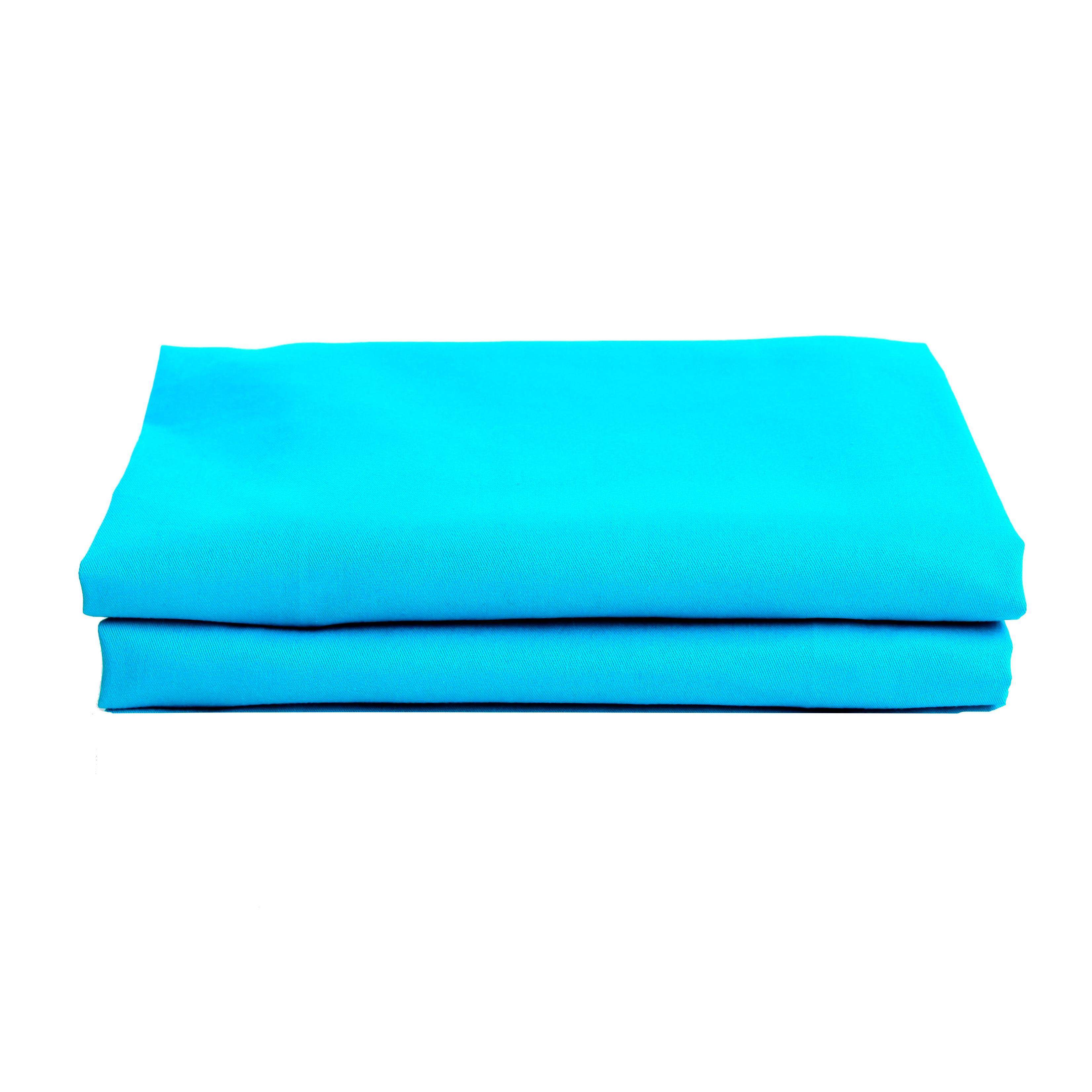 Sleepbag lagner - Blå - 2 stk.