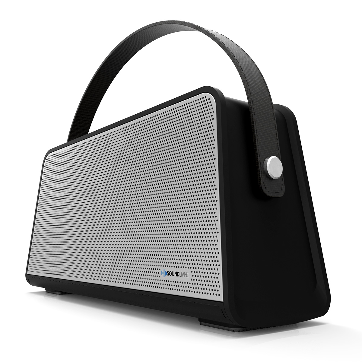Soundliving højtaler - Panorama