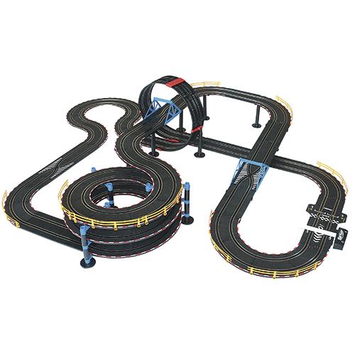 Image of   Speed Car racerbane - Extreme Racing