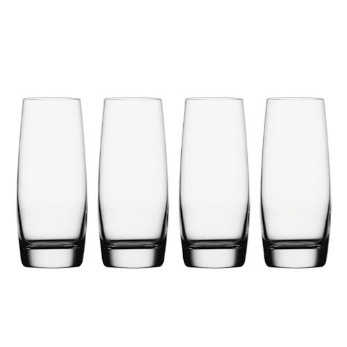 Billede af Spiegelau longdrinkglas - Vino Grande - 4 stk.