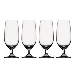 Spiegelau ølglas - Vino Grande - 4 stk.