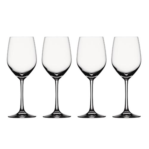 Image of   Spiegelau rødvinsglas - Vino Grande - 4 stk.
