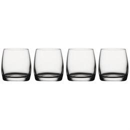 Spiegelau whiskyglas - Vino Grande - 4 stk.