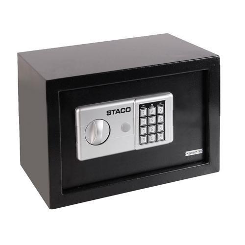 Image of   Staco elektronisk værdiskab - 250H