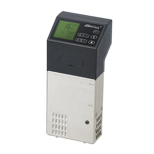 Image of   Steba sous vide stick - SV100 Pro