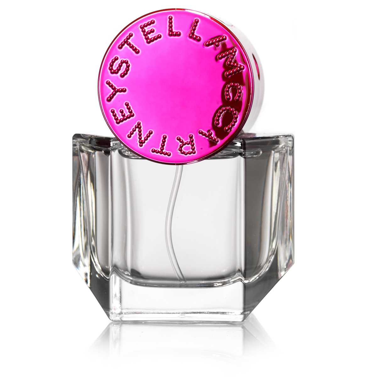 Image of   Stella McCartney Pop EdP - 30 ml