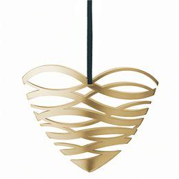 Stelton hjerte - Tangle - Stor