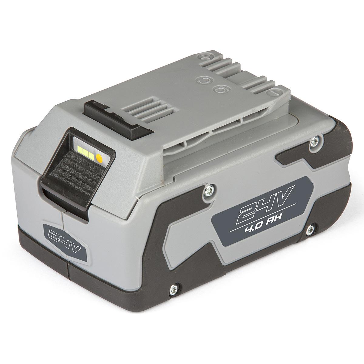 Image of   Stiga batteri - SBT 4024 AE