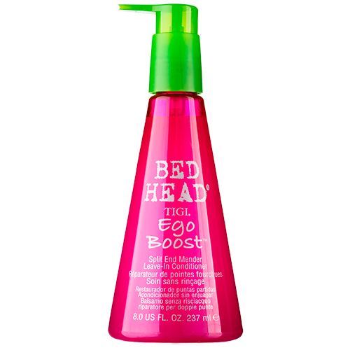 Image of   TIGI Bed Head Ego Boost leave-in - 237 ml