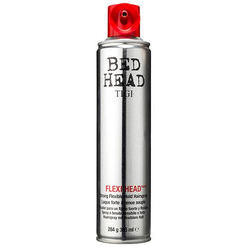 Image of   TIGI Bed Head Flexi-Head Hairspray - 350 ml