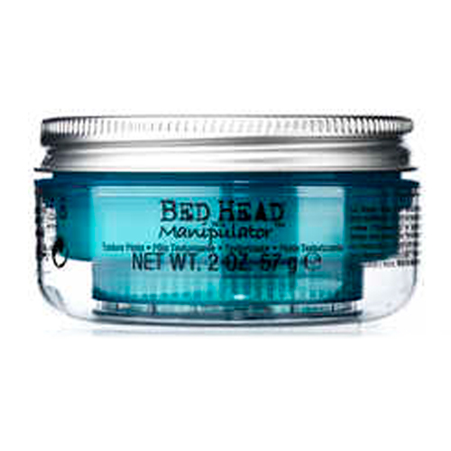 Image of   TIGI Bed Head Manipulator - 57 g