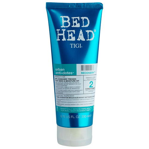 Image of   TIGI Bed Head Recovery Conditioner 200 ml