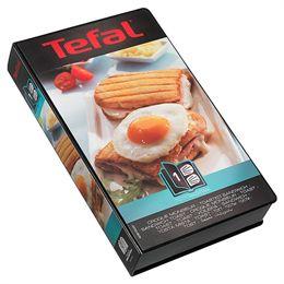 Tilbehør til Tefal Snack Collection