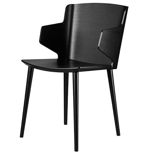 Spisebordsstole fra FDB Møbler