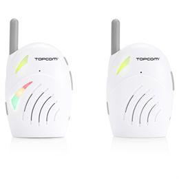 Topcom babyalarm – KS-4216