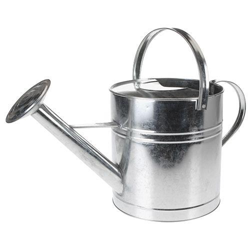Vandkande - 7 liter Zink - Coop.dk