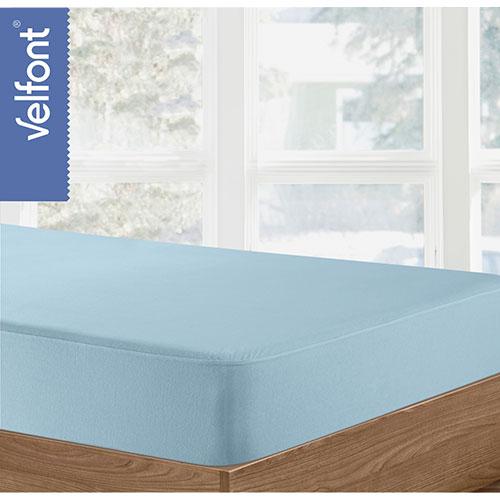 Billede af Velfont vådliggerlagen - Respira - Blå