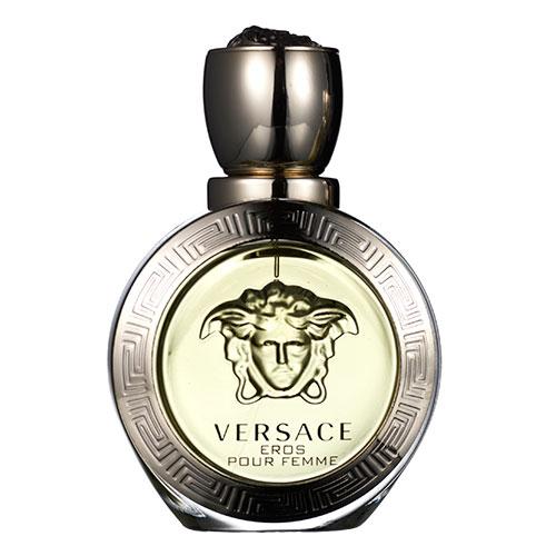 Versace Eros Pour Femme EdT - 50 ml