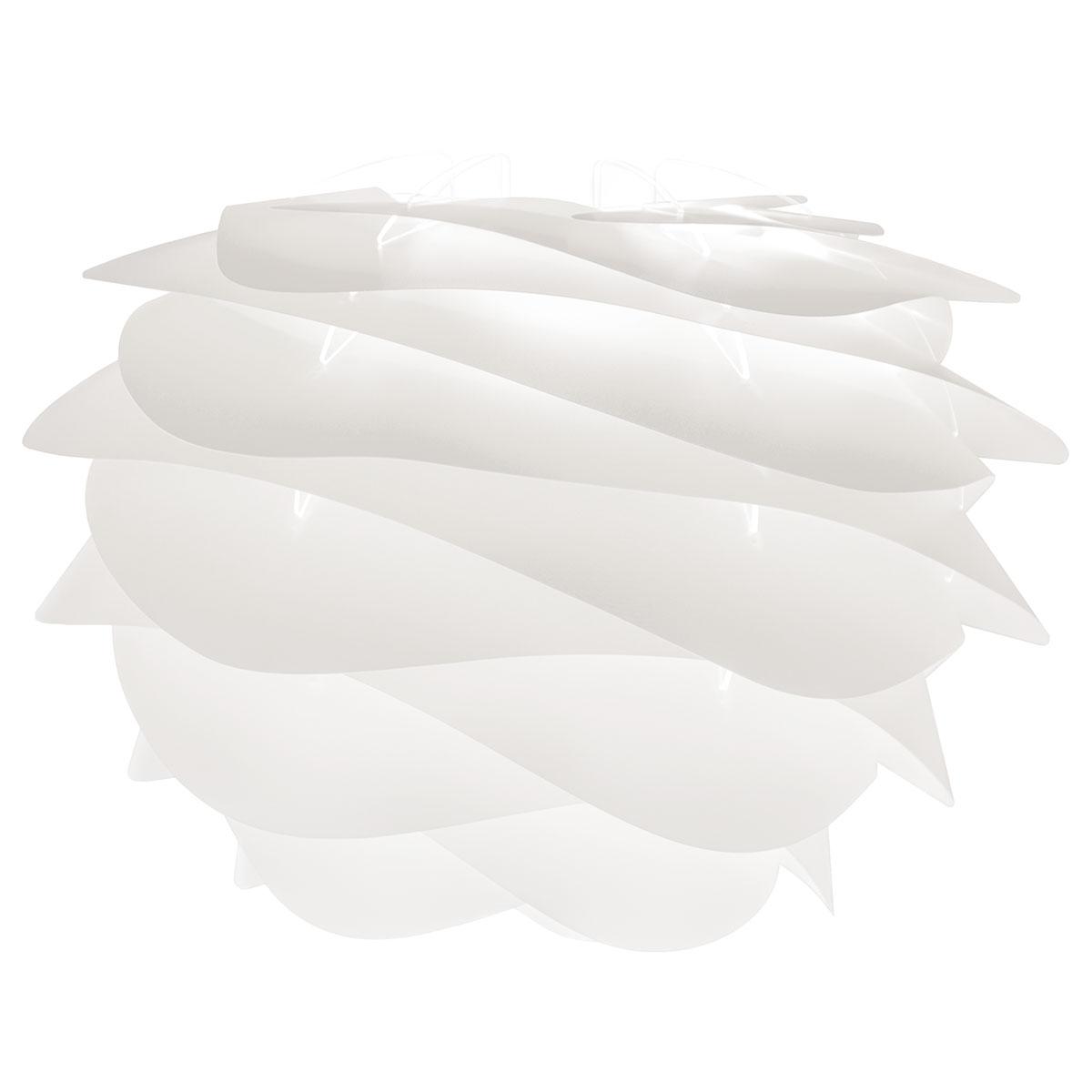 VITA lampeskærm - Carmina - Hvid