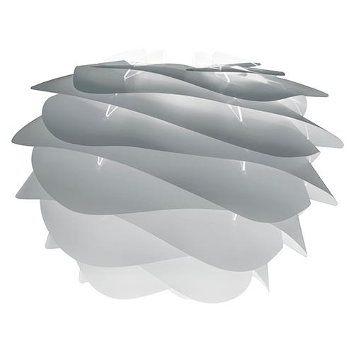 VITA lampeskærm - Carmina - Misty Grey