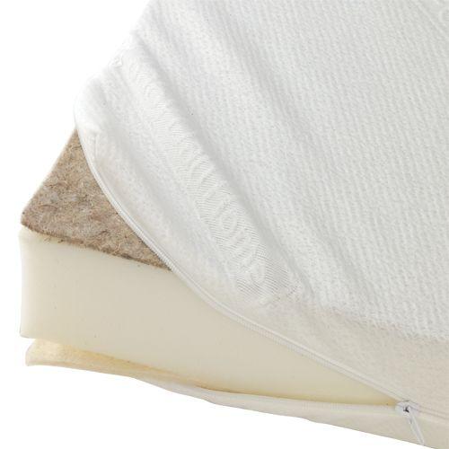 Billige madrasser og liggeunderlag til børneværelset - køb online ...