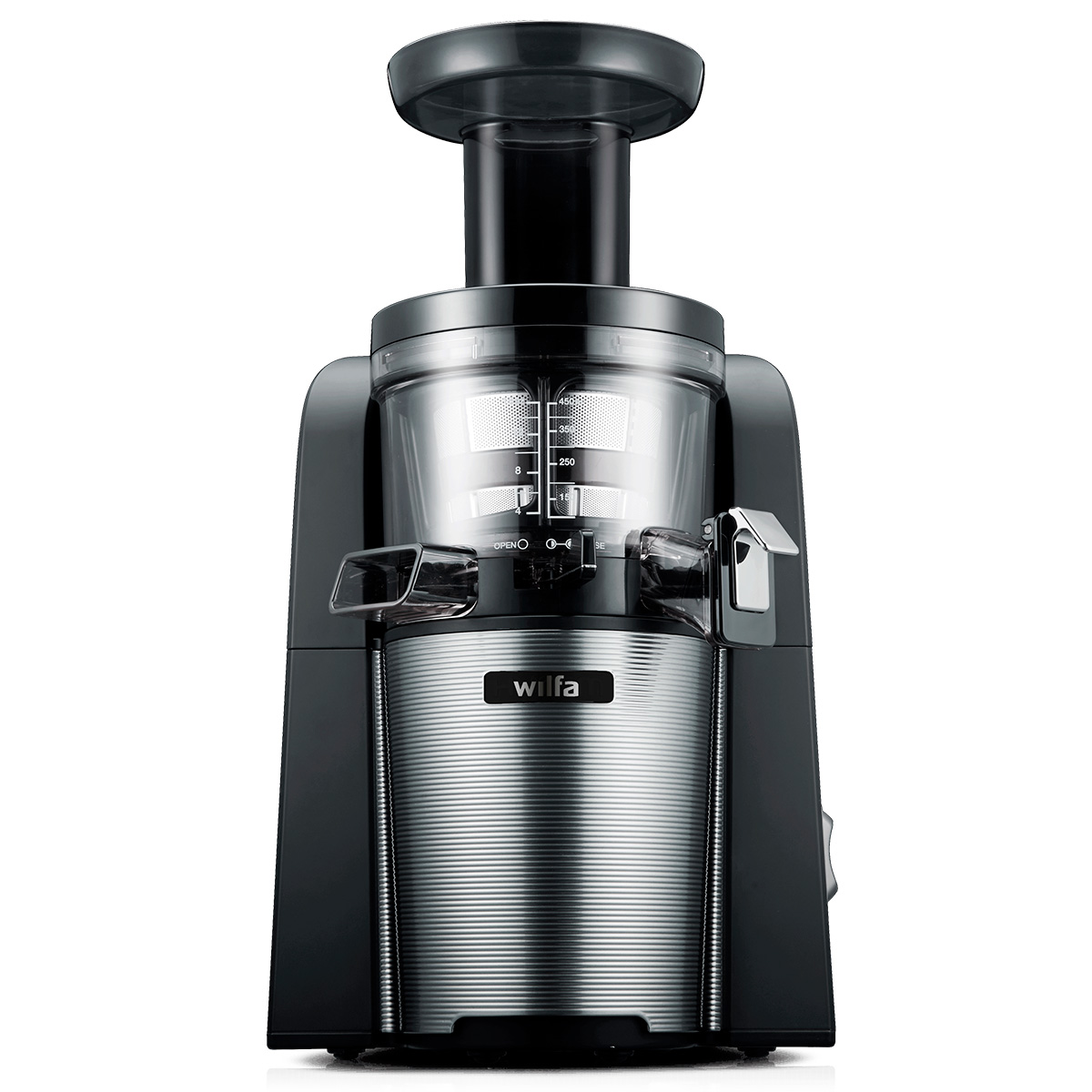 Wilfa by Hurom slowjuicer - Andante SJWH-21S