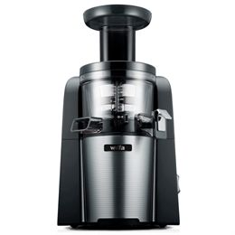 Wilfa by Hurom slowjuicer – Andante SJWH-21S