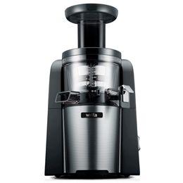 Kob Wilfa JuiceMaster billigt pa tilbud online ? Se Pris pa Cost860.dk