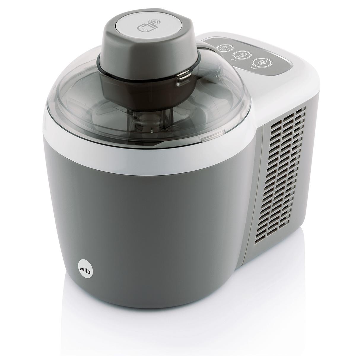 Wilfa ismaskine - ICMT-700SI