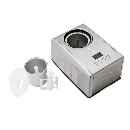 Image of   Wilfa ismaskine