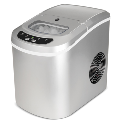 Wilfa isterningmaskine - ICE-12S
