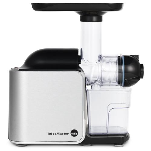 Wilfa JuiceMaster slowjuicer - SJ-150A