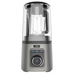 Billede af Witt by Kuvings blender - V1000S vacuum - Silver