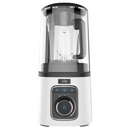 Image of   Witt by Kuvings blender - V1000W vacuum - Hvid