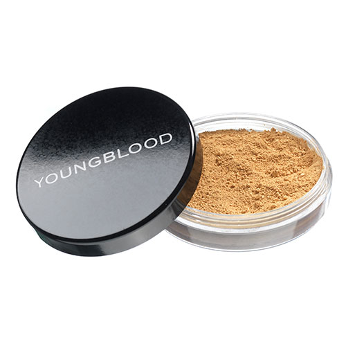 Youngblood Loose Mineral Foundation - 10g