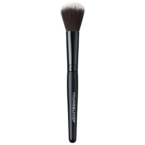 Billede af Youngblood Luxurious Brush For Blush