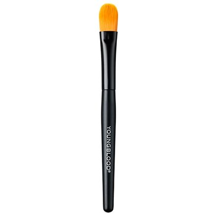Youngblood Luxurious Brush For Concealer Concealerpensel